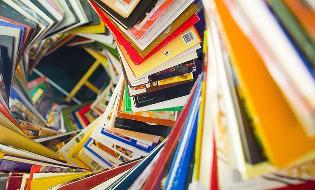 money saving books