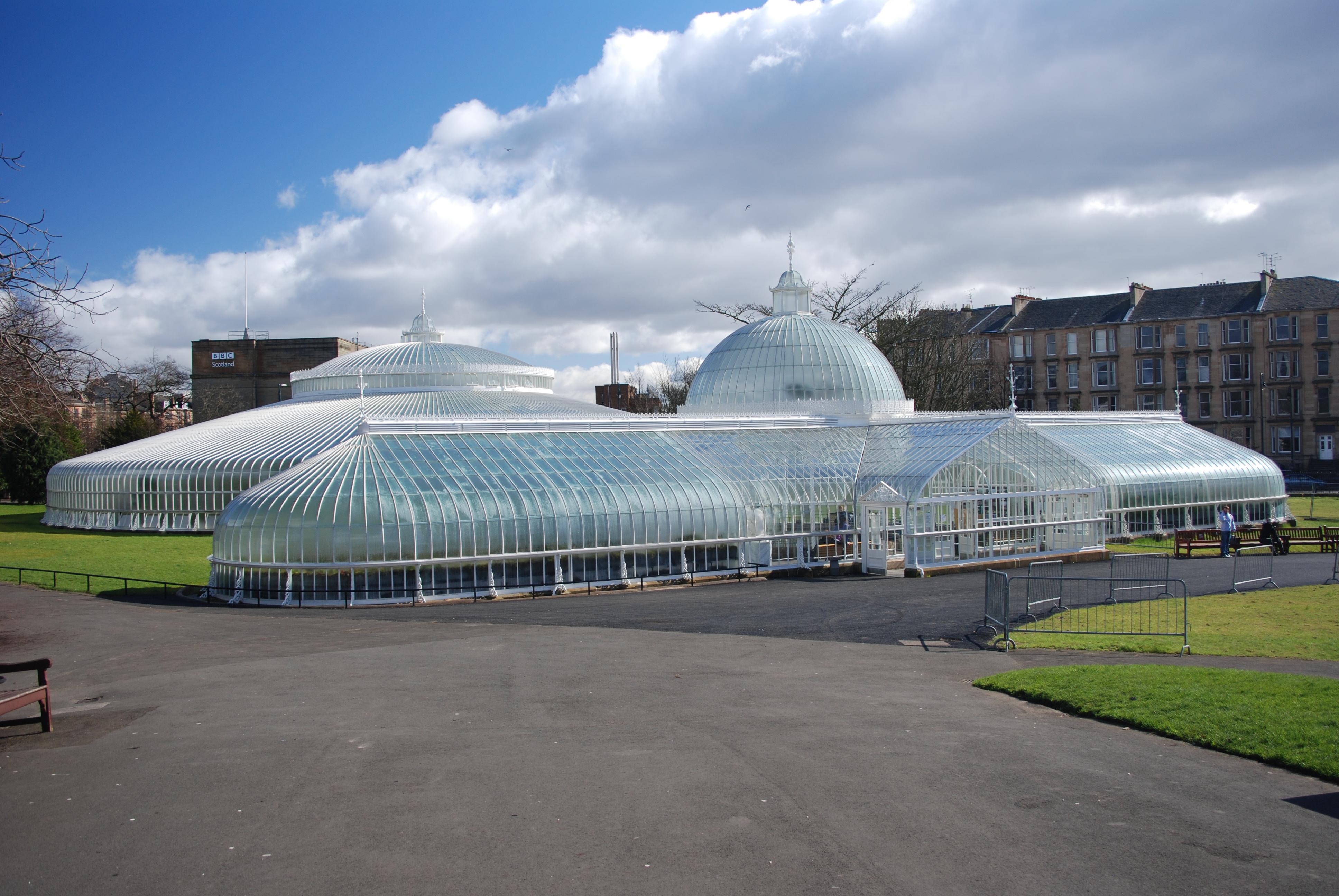 Glasgow_Botanic_Gardens_reopen_009