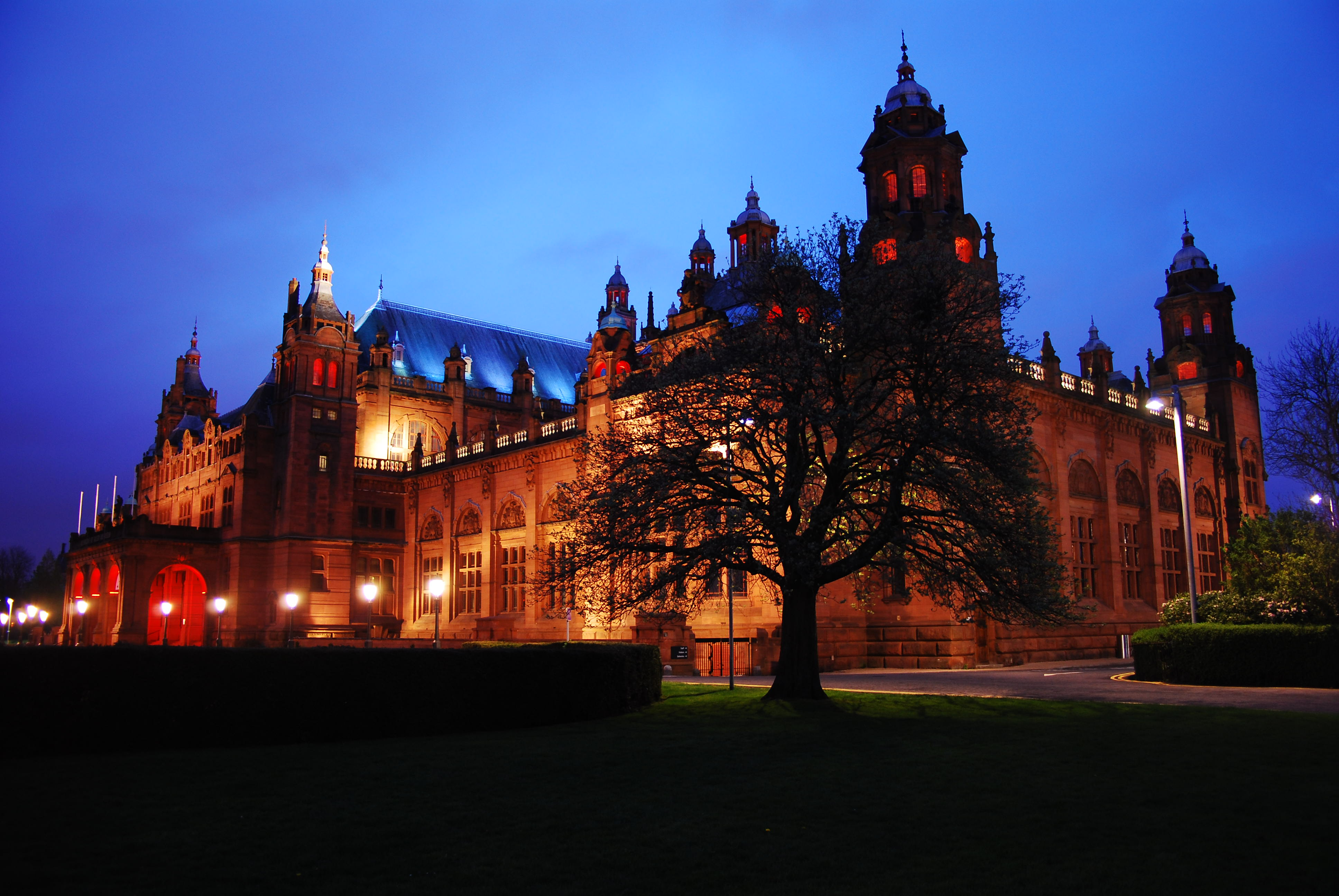 Kelvingrove_Gall_and_Mus_Glasgow